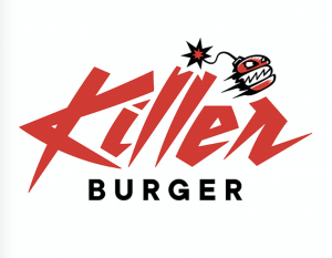 Killer Burger LOGO-2020