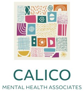 LOGO - Calico Mental Health Assoc.