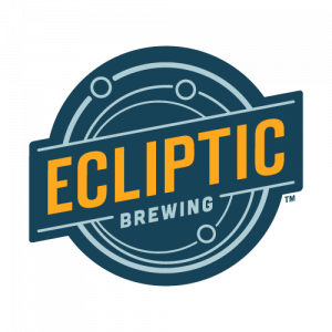LOGO - Ecliptic Brewing