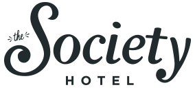 LOGO - The Society Hotel