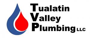 TVP Logo_edited