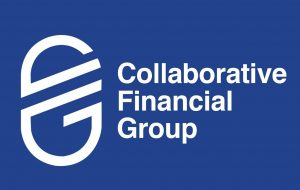 Collaborative Financial Group John Beebe