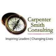 Carpenter Smith Consulting