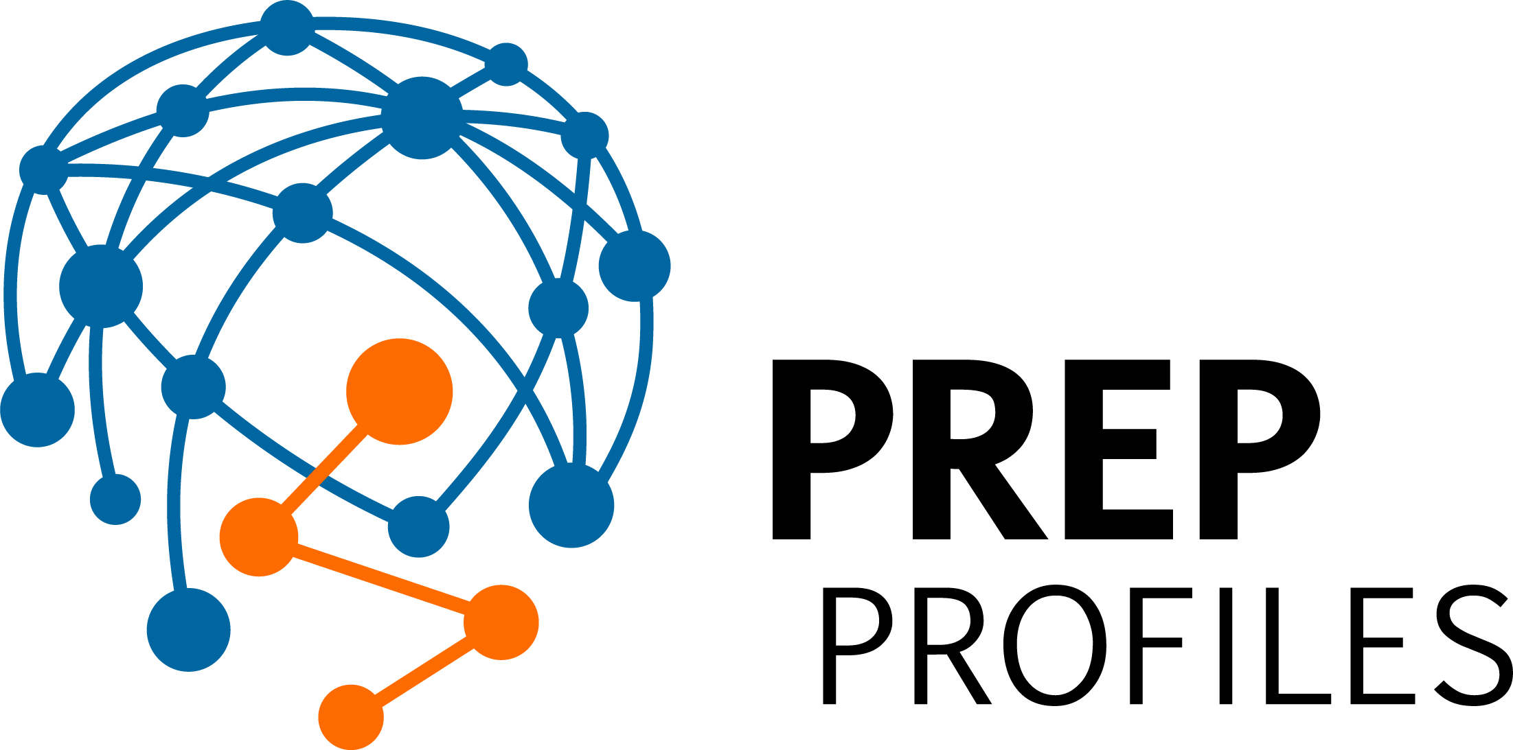 PREP Profile Systems