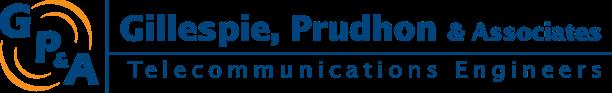GillespiePrudhon_Logo