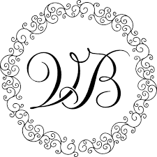 Victorian Belle Weddings