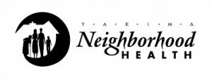 Yakima Neighborhood Health Logo