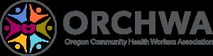 ORCHWA-logo_digital-01