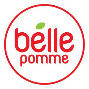 belle-pomme