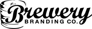 brewery-branding