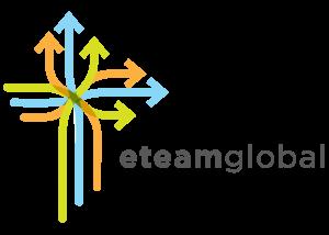 eteamglobal