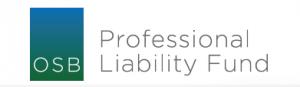 osb-professional-liability-fund