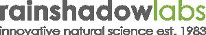 rainshadow-labs