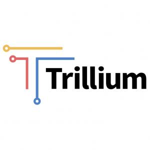 trillium-transit