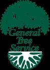 generaltree