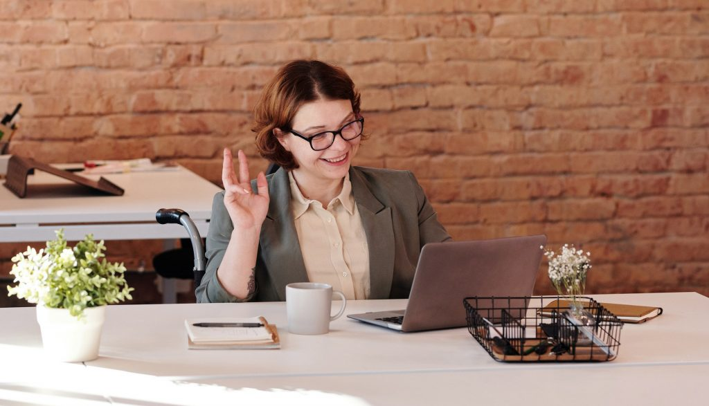 remote-working-best-practices
